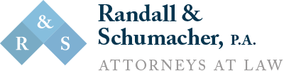 Randall & Schumacher, P.A.